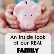 Family Budget Update– March 2017