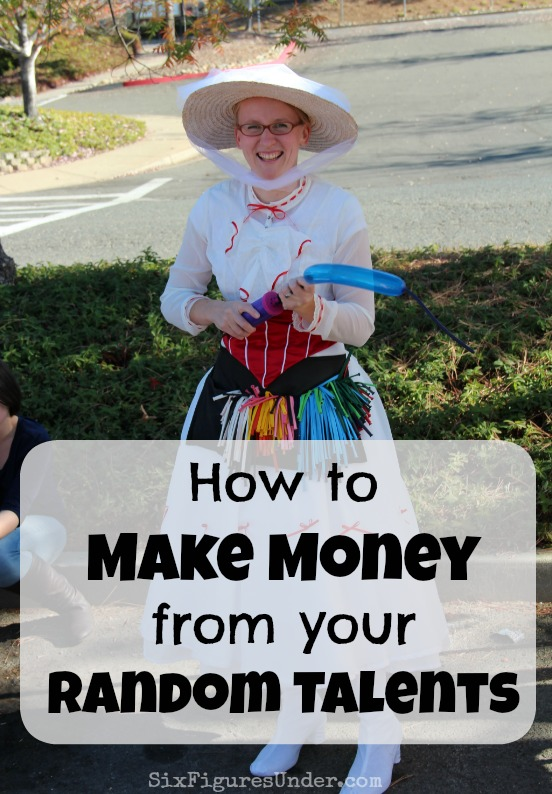 Have you wanted to find a simple way to earn money from home, but just don't know what to do?  You see friends with successful side gigs or full-blown businesses that seem perfect for them, but you just don't have an idea of what you could do.  The truth is that it's easier than you think.