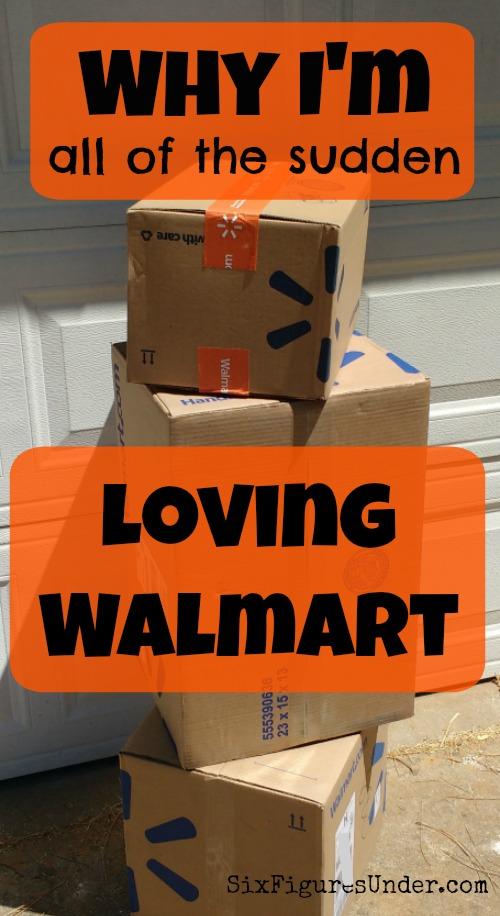 Walmart 2-Day Shipping | Walmart Delivery | Best Walmart Deals