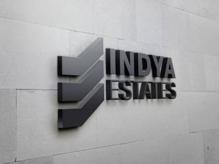 Indya Estates