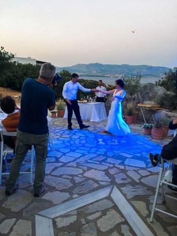 wedding-dance-greece
