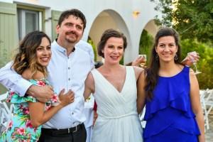wedding-coupole-greece-antiparos