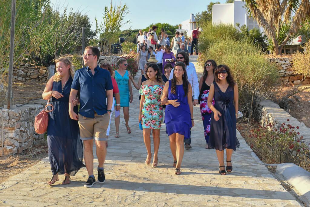 Wedding-Reception-Greece-Antiparos