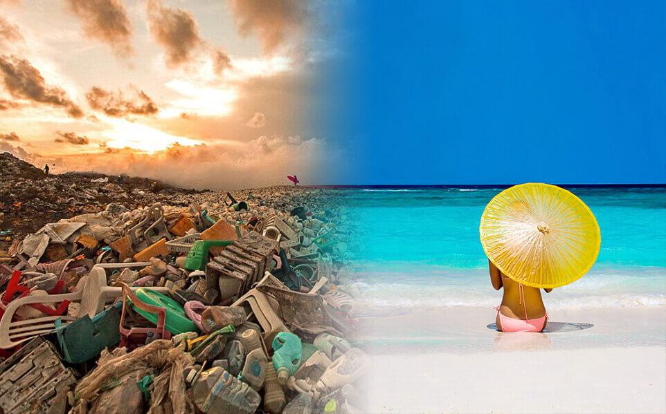 maledives-paradise-vs-reality