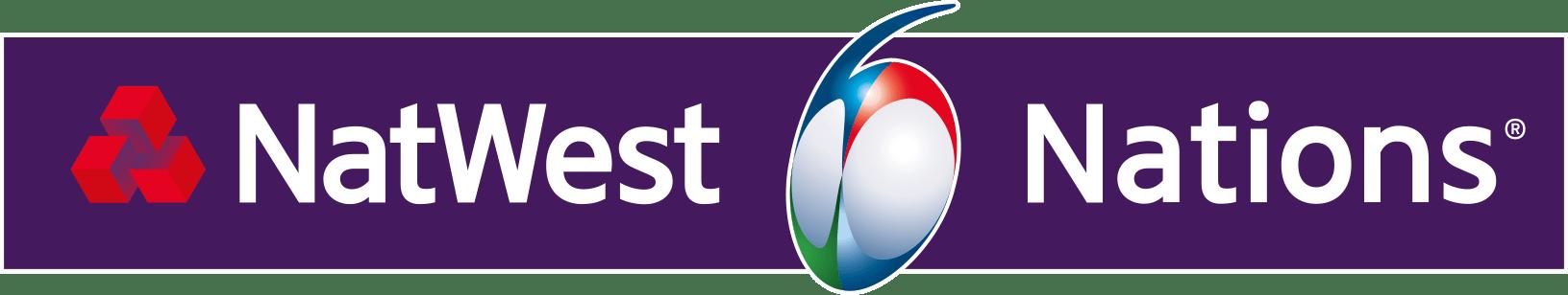 NatWest 6 Nations Championship