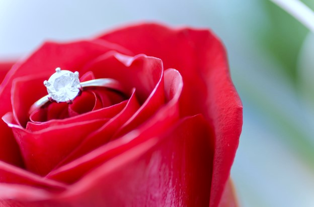 Local Valentine's Day Ideas to Sweep Your Sweetheart Off Their Feet!
