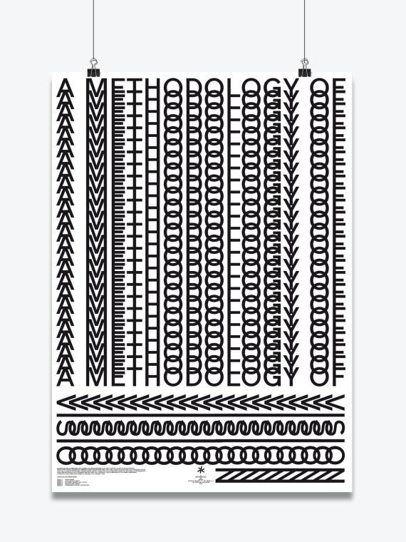 method-manifesto