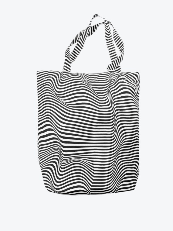 radio-bag