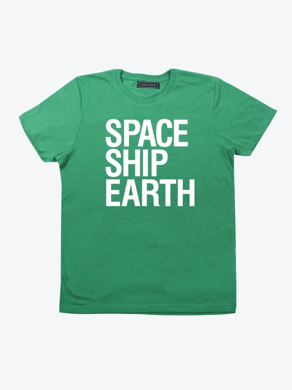 space-ship-earth (2)