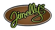 Jimellys