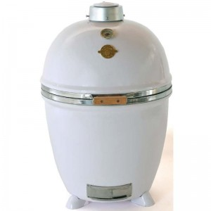 Grill Dome barbecue