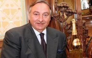 Paul Francois Vranken