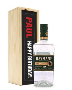 haymans-gin