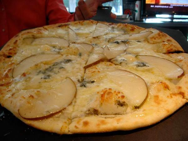 pizza-met-peren
