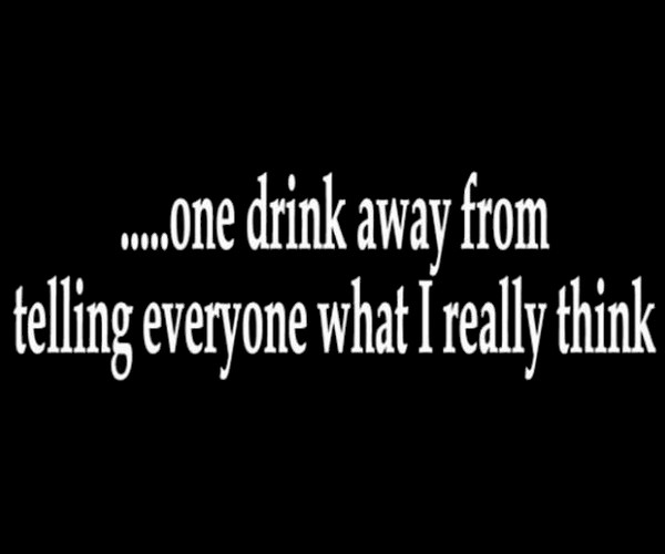 drinking-quote-5