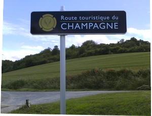 champagne-in-frankrijk
