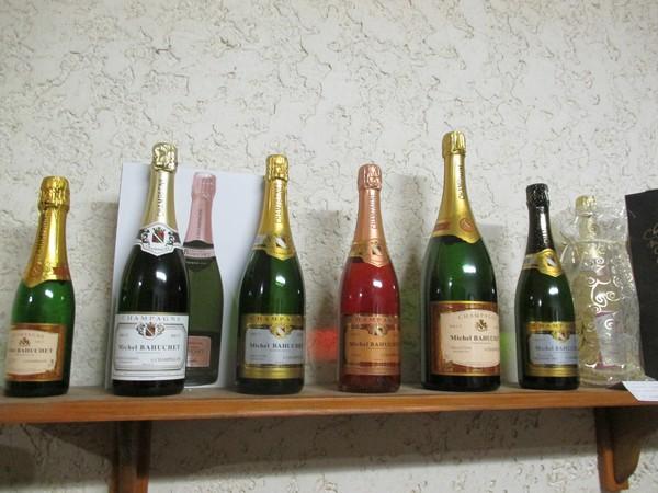 champagnes-michel-bahuchet