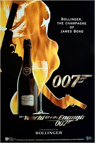 james-bond-bollinger