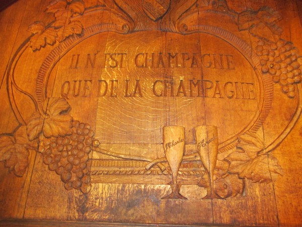 champagne-charlier