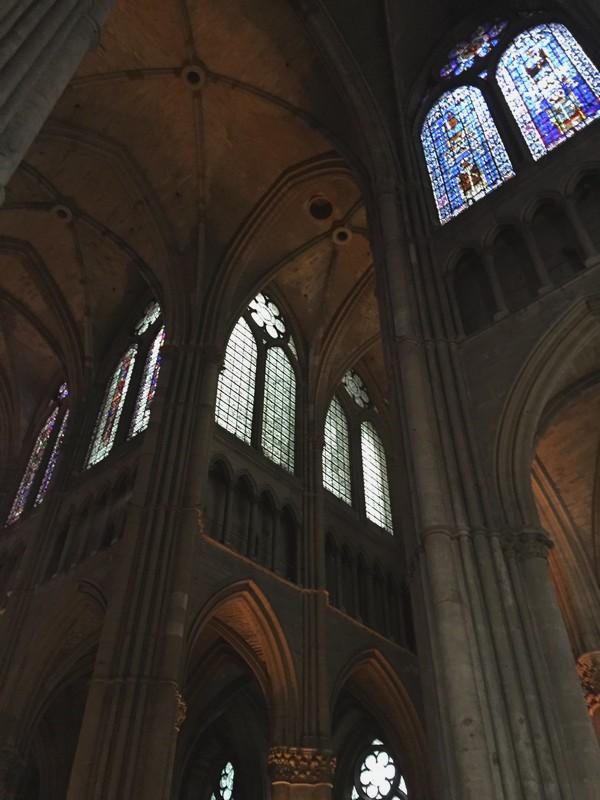 glasramen-kathedraal-reims