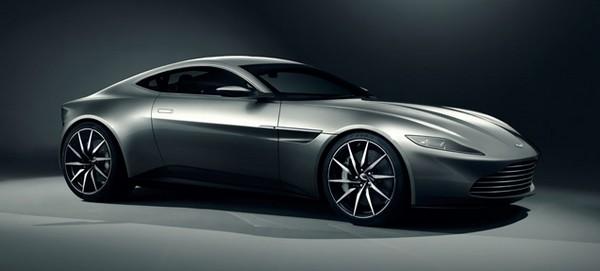 Bond-aston-martin-spectre-db10
