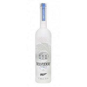 belvedere-vodka-bond-007-spectre