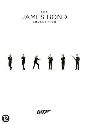 james-bond-the-collection-dvd