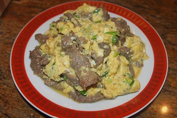 steak-and-eggs-4