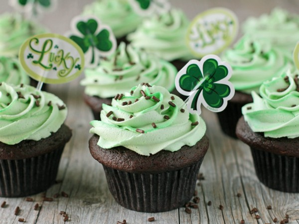 cupcake-guiness