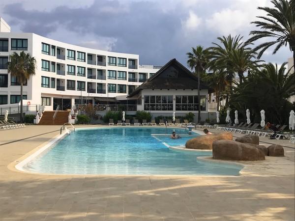 marvell club hotel