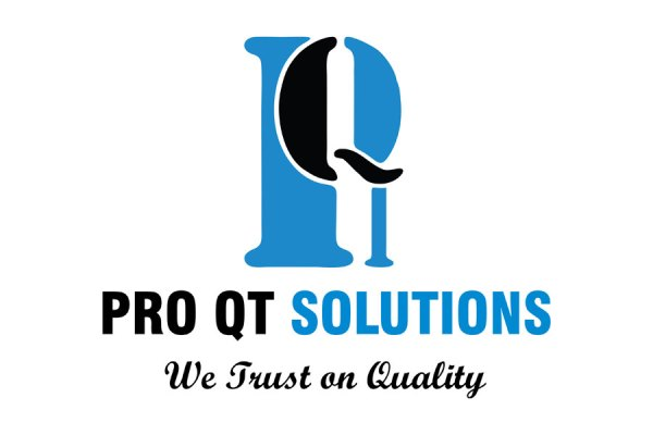 PRO QT solutions | The Council for Six Sigma Certification