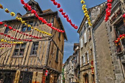 Car Hire In Bergerac Sixt Rent A Car