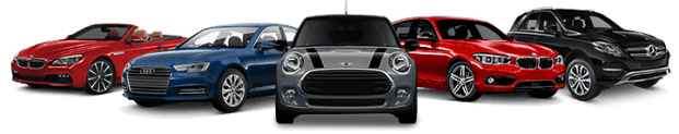 Best rental car deals