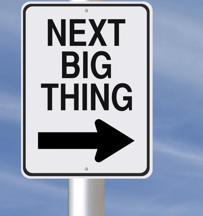 next-big-thing-m