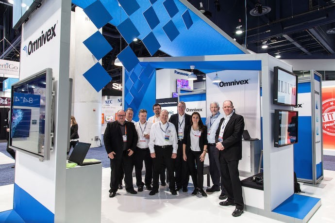 omnivexDSE15_Booth-03