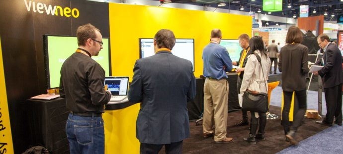 dse-booth-1340