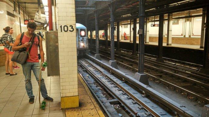 nyc-subway