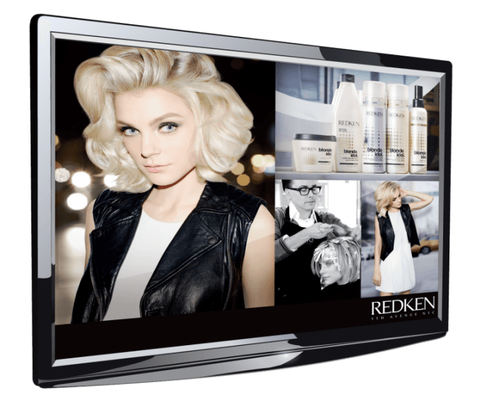 redken-salon-digital-signage-768x651