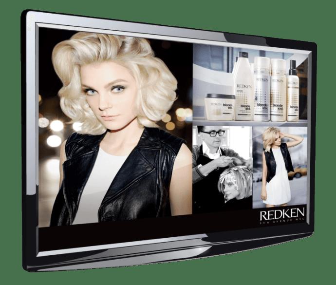 redken-salon-digital-signage-768x651