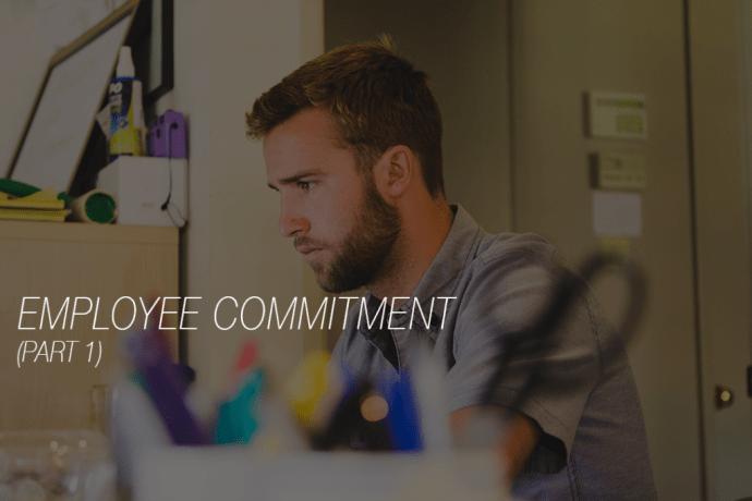 ites-employee-commitment-1024x683