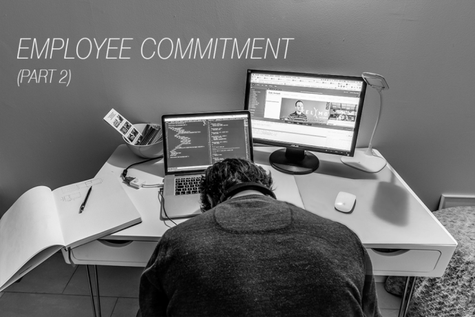 ites-employee-commitment-2-1024x683