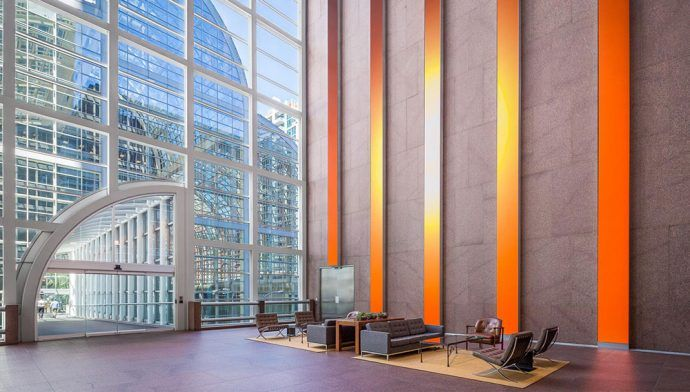 Wells-Fargo-Sun-Interactive-Architecture-0003