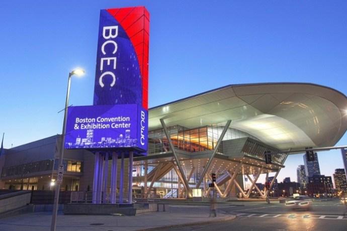 bcec_convention-center-boston