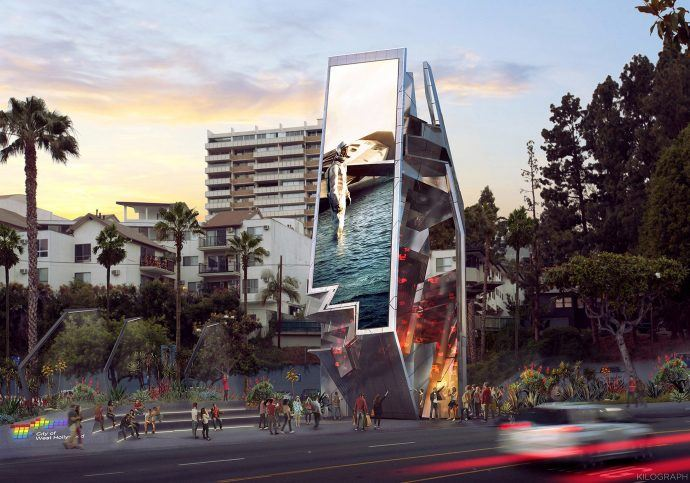 belltower-digital-billboard-tom-wiscombe-los-angeles-hollywood-architecture-usa_dezeen_2364_col_1
