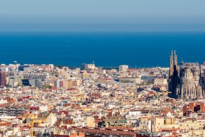 ISE Relocating To Barcelona From 2021 On