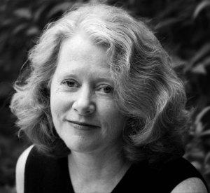 Lynn Trombetta