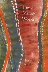 HowAMirageWorks cover