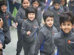 The-Sixth-Element-School-Uniform-4