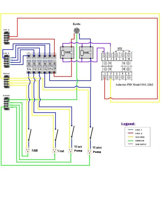 submersible pump float switch wiring diagram wiring diagram sump pump wiring diagram image 2 pump float switch
