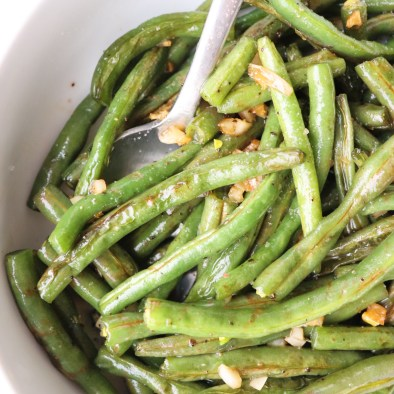 GREENBEANS1